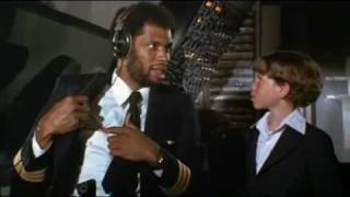 Airplane! - Movie Trailer