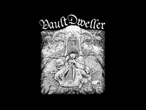 Vault Dweller - Messenger of Doom (2009) Full Album