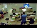 Демонстрационный экзамен по стандартам WSR. Дошкольное воспитание. СГК.  День_3