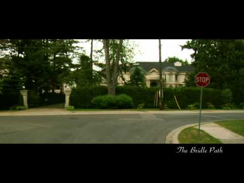 186 The Bridle Path