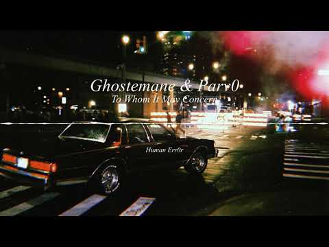 Download Ghost Square Hammer 8d 3d Audio Use Headphones MP3
