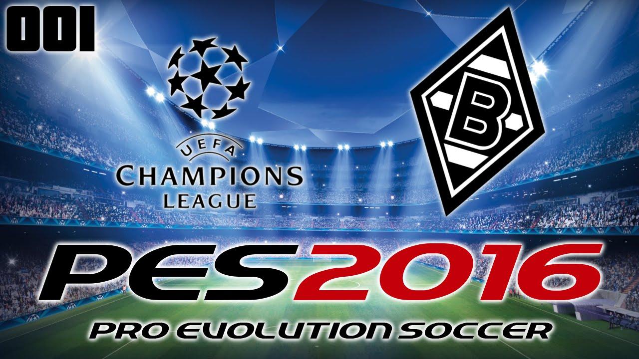 gruppenphase champions league