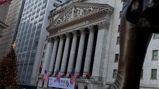 U.S. Job Creation: Venture Capital vs. Wall Street