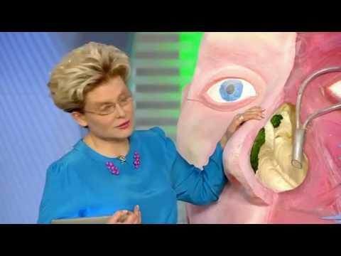 Неприятный запах изо рта - Причины, симптомы и лечение. МЖ.