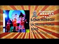 Ilona Mitrecey Un Monde Parfait Top Of The Pops 2005 mp3