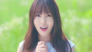 Gambar cover [MV] 여자친구 (GFRIEND) - 보호색 (Show Up)