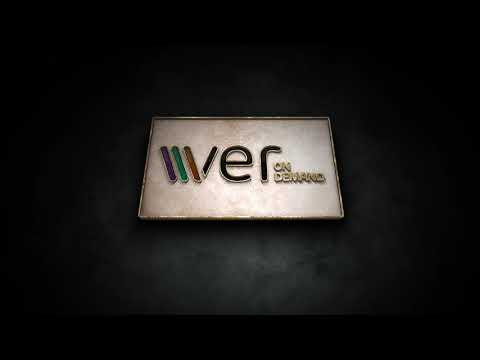 "NR2D Case Study: ""VER On Demand - Performing Arts Platform"" Digital CGI Animated Video Bumper  1"