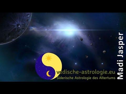 Matchmaking vedische astrologie