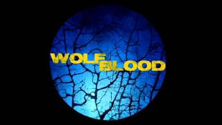 Lisa Knapp - A Promise That I Keep (Wolfblood Theme)