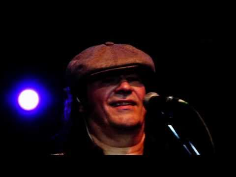 Slade - My Oh My (Live at Milk Club Moscow 08/04/2011)
