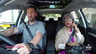 Suncoast Carpool - Part 1