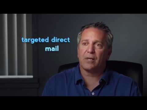 Attorney Direct Mail Marketing Campaigns