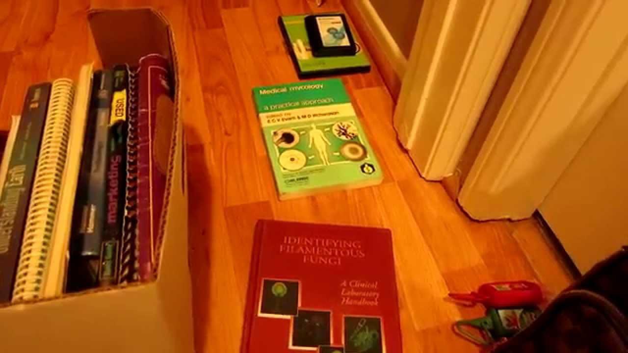 selling textbooks to amazon