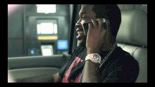 Meek Mill - Dream Chasers 2 - On My Way