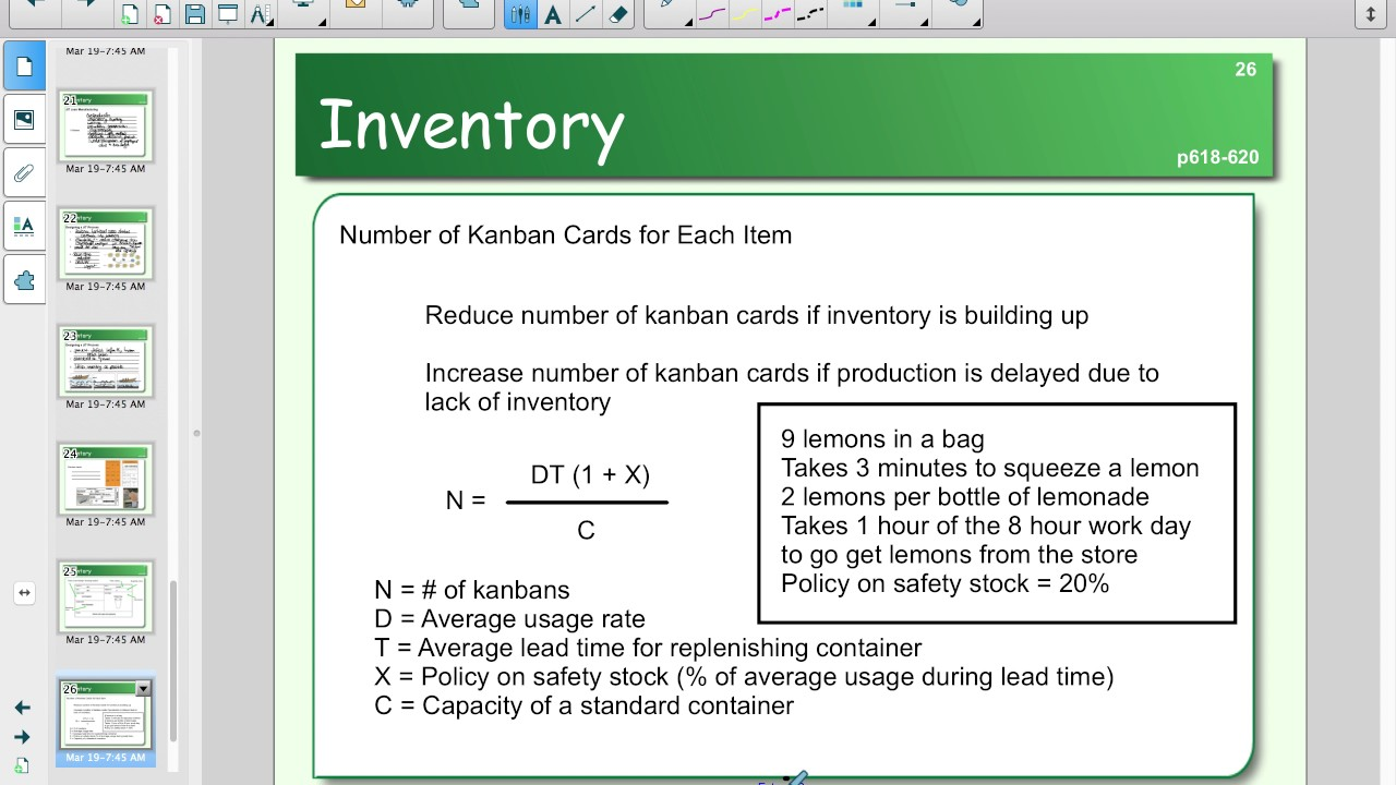 search results kanban cards examples  besttemplatess