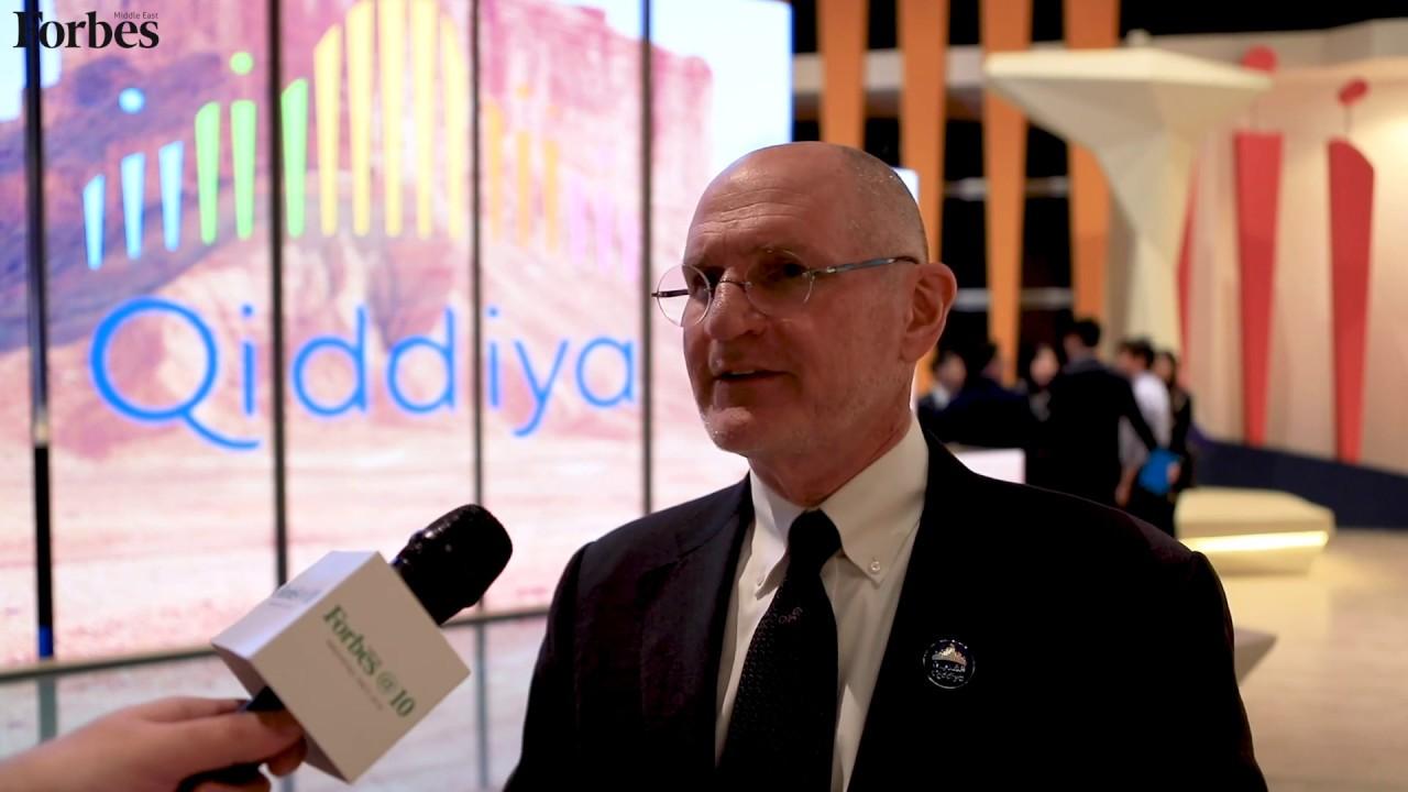 Michael Giga