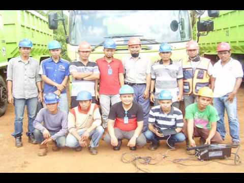 PT. Satria Jaya Sultra