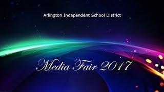 Media Fair 2017