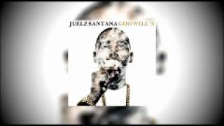 Download Juelz Santana - Black Out Feat. Lil Wayne MP3 song and Music Video