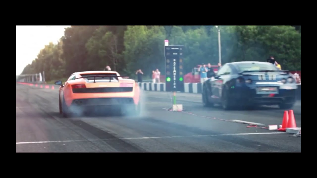 TOP 3 Fastest Cars 2013 (part 2) [correct Version]   YouTube