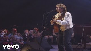 Watch John Denver The Harder They Fall video
