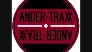Alex-Ander - Because of Me (Carlos Nilmmns Piano rework)