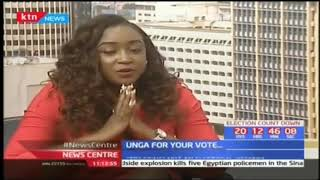 UNGA FOR YOUR VOTE: This is the video that is causing uproar among Kenyan Online Community