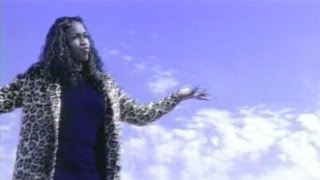 SWEETBOX EVERYTHING S GONNA BE ALRIGHT Official Music Video 1997