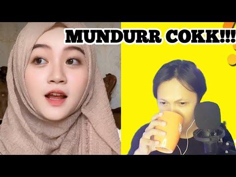 Download MUNDURR COKK!!!