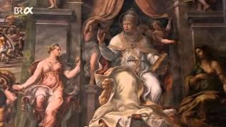Rom und der Anspruch auf Weltherrschaft   Reportage über Roms Anspruch auf die Weltherrschaft