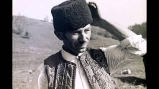 Marián Kováč - V prostred Ameriky (American Slovak Folk Song)