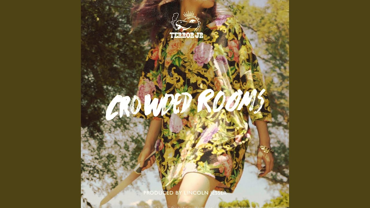 Crowded Rooms - YouTube