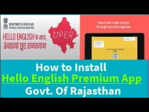 Hello english app | Download Hello English: Learn English 383 APK