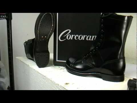 Corcoran Jump boots from YouTube · Duration:  1 minutes 24 seconds