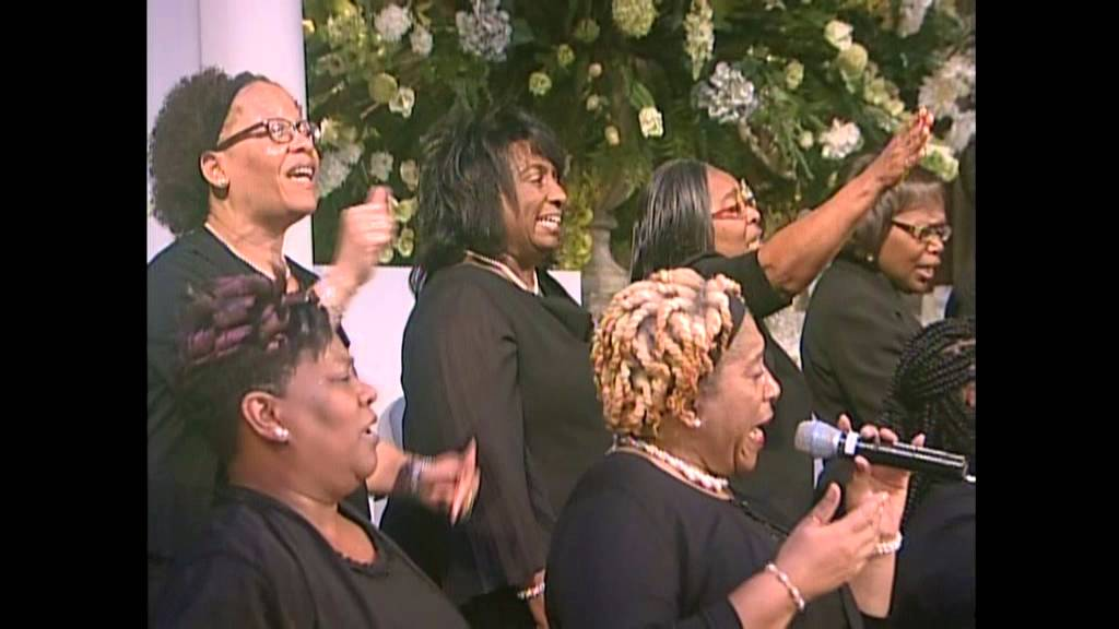 Revelation 191 Salvation Glory Chords Chordify