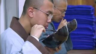 [다큐클래식] 한,중,일 문화 삼국지 6회-불교사찰 / Korea-China-Japan: Culture History of Three States #6-Buddhist temple
