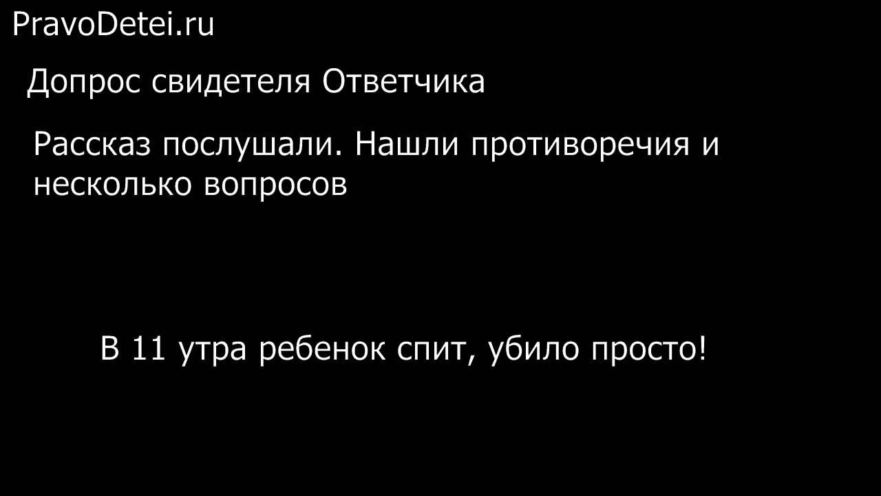 Ольга 05 сентября 2020