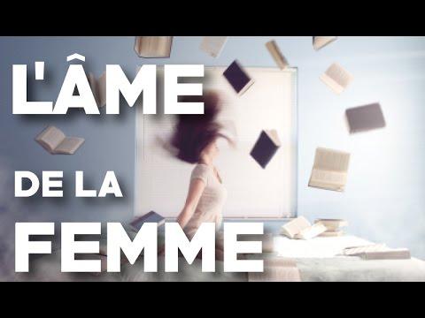L'âme De La Femme (fiche De Lecture #8)