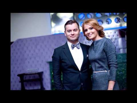 Alin si Florina Jivan - E Craciun cu-adevarat! ( 2014 )