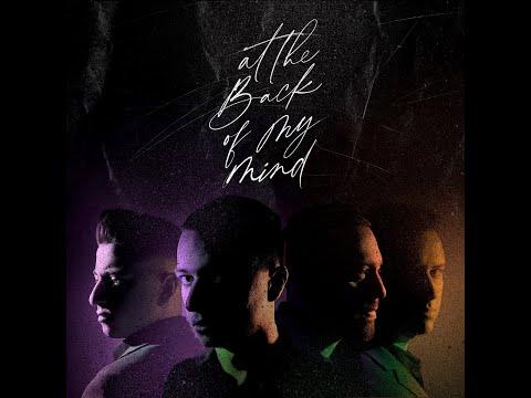 Oláh Krisztián Quartet - AT THE BACK OF MY MIND //album Teaser//