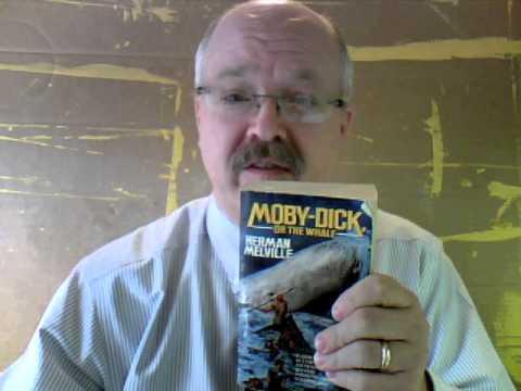WMFH-LP  Classic Book Radio Funding Campaign