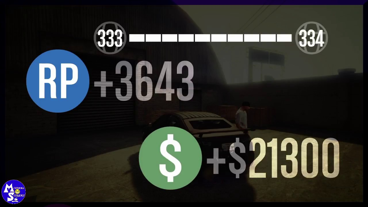 how to hack to get money in gta 5