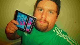 MY ALBUM REVIEW : NINE INCH NAILS  PRETTY HATE MACHINE