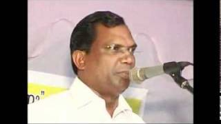 Kumbanad Brethren Convention message 14 Chandapilla Philip 0001.wmv