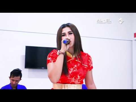 Dangdut Koplo Annyco   Fenny & Manan   Aku Cah Kerjo PENDHOZA   Live Honda Pati Jaya Agustus 2017