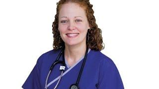 Quarantined nurse speaks to CNN
