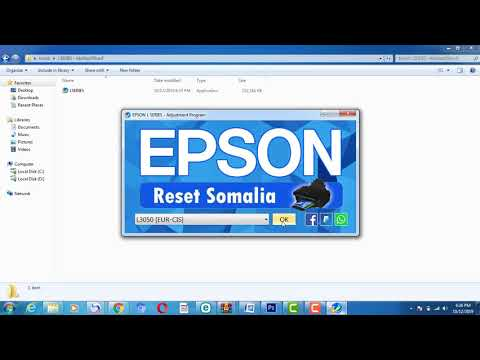 all-in-one-epson-l-series-adjustment-program-2019-tested-100%