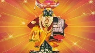 Roop Pahta Lochani - Dabal (Double) Bari Bhajan