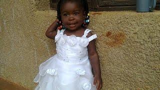 KOKAMWA PE PASI NA MBOKA BENI BA EMPOISONNER UN ENFANT DE 2ANS