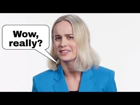 Brie Larson Didn't Ruin EndGame - Spoiler Free Review